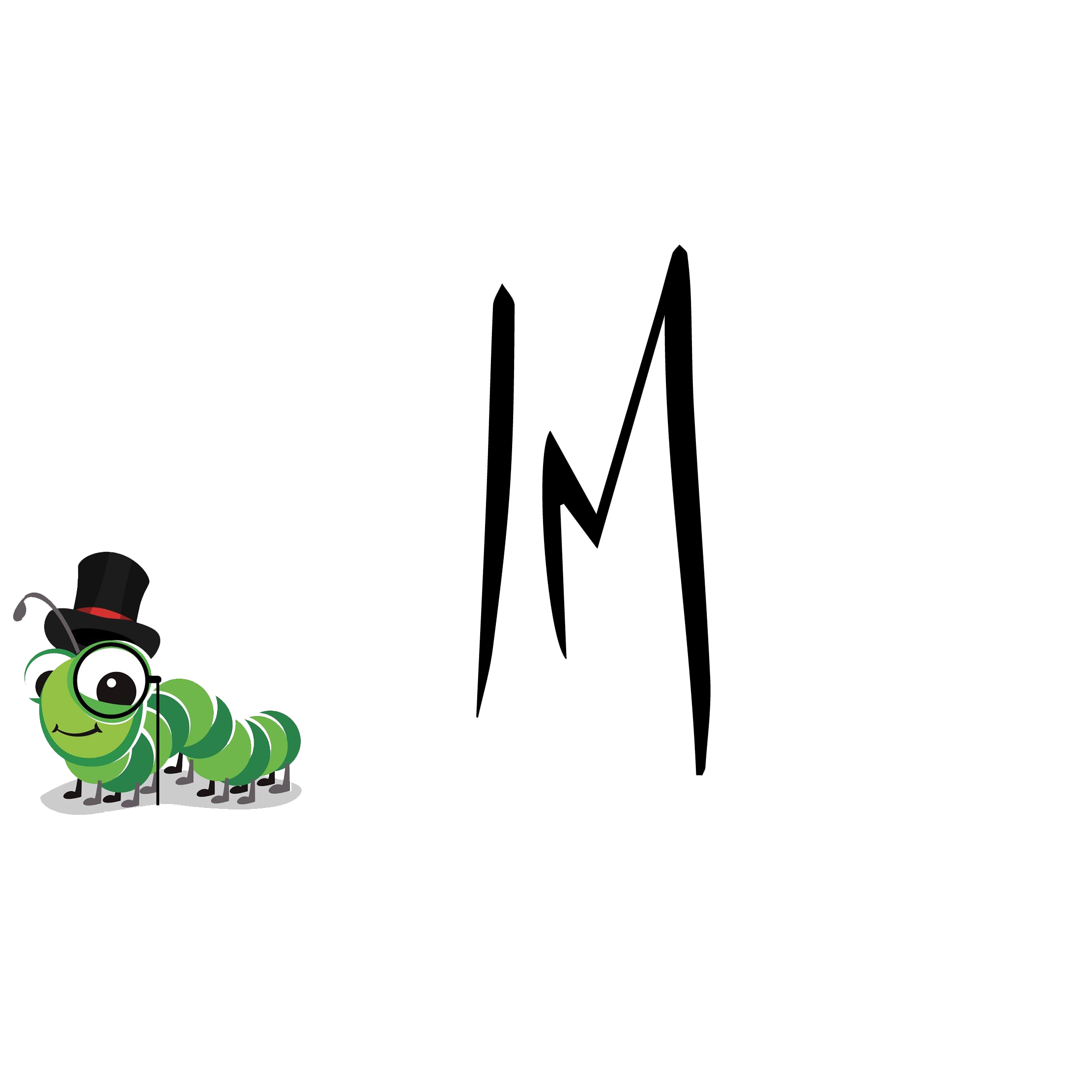 Digitaal marketingbureau Limburg | IM Creative Marketing